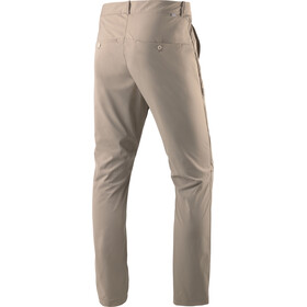 Houdini M's Commitment Chinos reed beige